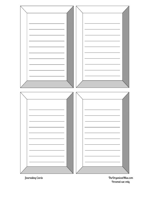 journaling spot cards-1