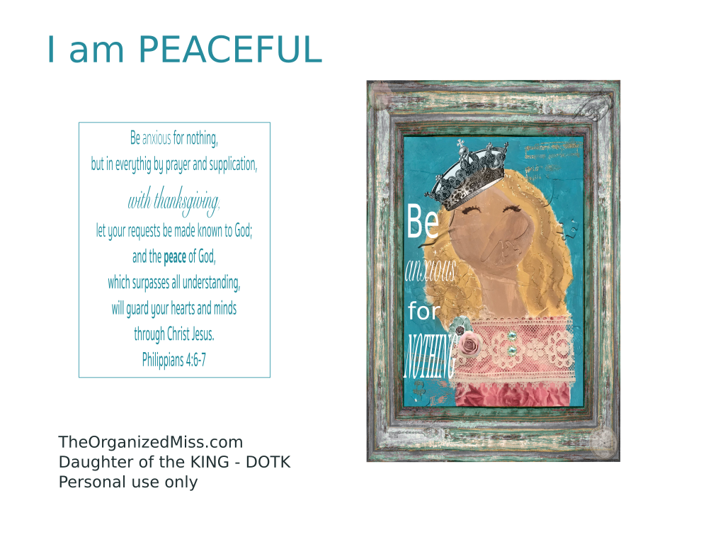 DOTK_Peaceful_printable