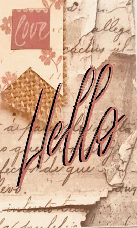 hello_love