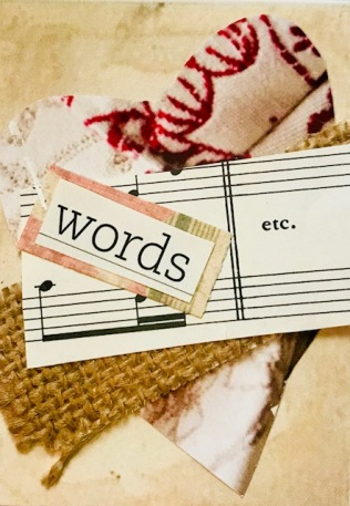 Love_Words_etc_journalcard