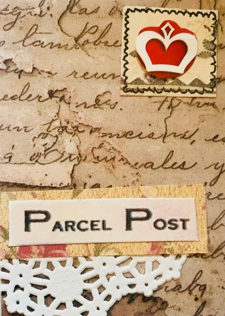 LoveParcelPost_journalcard