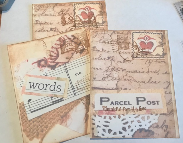 stamped_journalpostcards