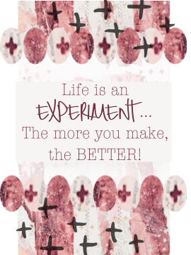 LifeIsExperiment_JournalCard